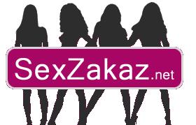 Проститутки и индивидуалки Киева на Секс Заказ
